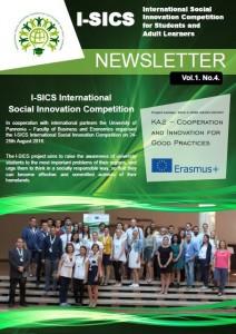isics_newsletter4