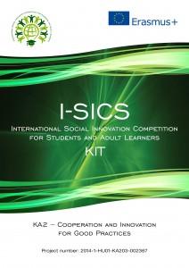 I-SICS_KIT