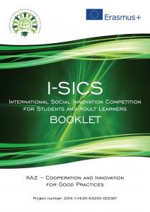 ISICS E-book A4.indd
