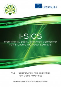 I-SICS Conference Issue